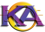 Karen Ann Aubrey – LMFT