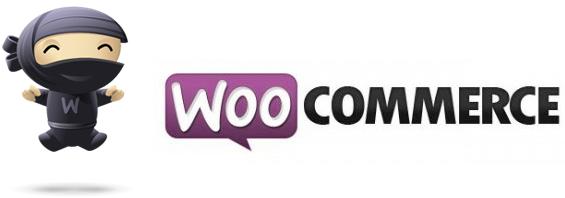 www.new.davcomcj.com