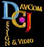 DavComCJ Studios